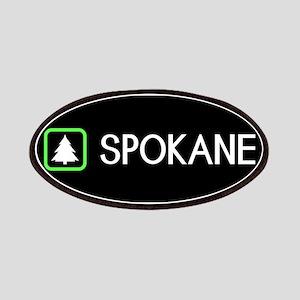 Spokane, Washington Patch