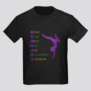 Gymnast Success T-Shirt