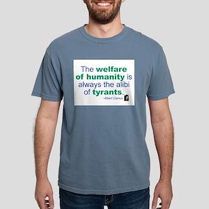 Albert Camus T-Shirt