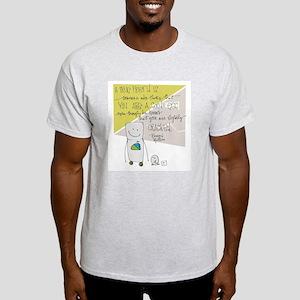 Wonderful Imperfection T-Shirt