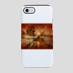 Best Seller Egyptian iPhone 8/7 Tough Case