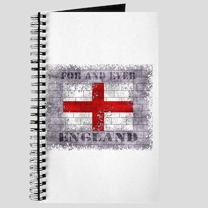 Fade UK Journal