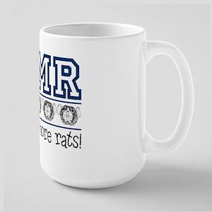 GGMR Large Mug