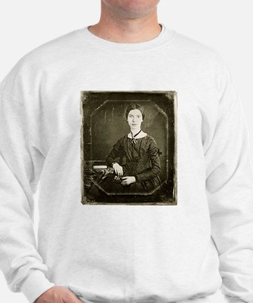 emilydickinson.jpg Sweatshirt