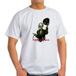Party with the Dead Light T-Shirt
