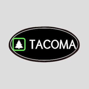 Tacoma, Washington Patch