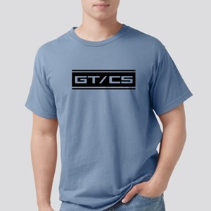 shortlogoB T-Shirt