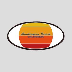 California - Huntington Beach Patch