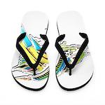 Design 160402 Flip Flops