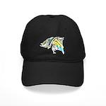 Design 160402 Baseball Hat