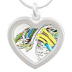 Design 160402 Necklaces