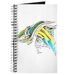 Design 160402 Journal