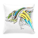 Design 160402 Everyday Pillow