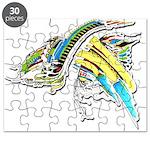 Design 160402 Puzzle