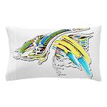 Design 160402 Pillow Case