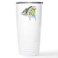 Design 160402 Travel Mug