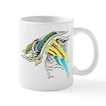 Design 160402 Mugs