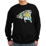 Design 160402 Sweatshirt