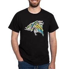 Design 160402 T-Shirt