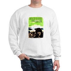 Nanook of the North Sweatshirt