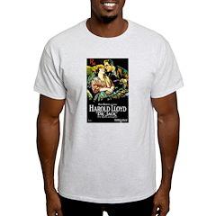 Dr. Jack T-Shirt