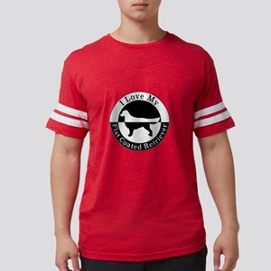 Flat Coated Retriever T-Shirt