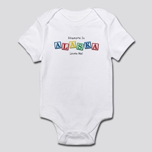 Ak Baby Clothes Accessories Cafepress