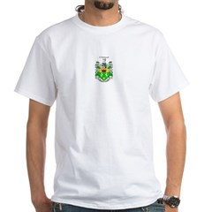 Dunphy T Shirt