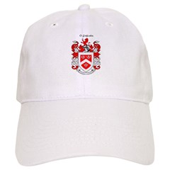 Foley Baseball Cap