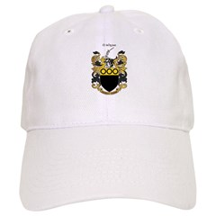Hogan Baseball Cap