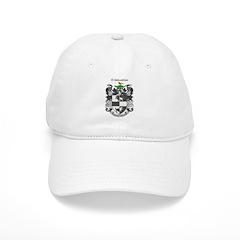 Sullivan Baseball Cap