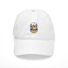 Thompson Baseball Cap