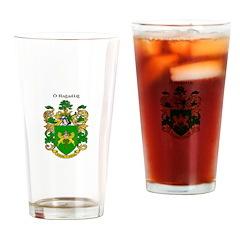 Reily Drinking Glass