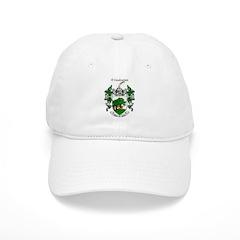 O'callaghan Baseball Cap