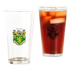 O'farrell Drinking Glass