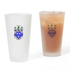Mcmurray Drinking Glass