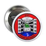 """USS Point Defiance (LSD 31) 2.25"""" Button (10 pack)"""