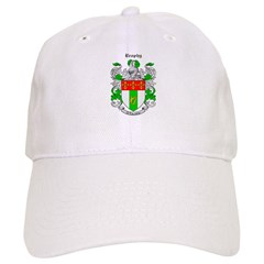Brophy Baseball Cap