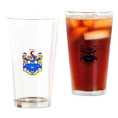 Dolan Drinking Glass