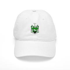Hanlon Baseball Cap