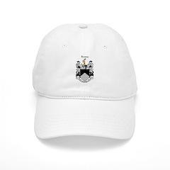 Looney Baseball Cap