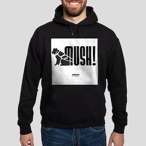 Mush! Sweatshirt