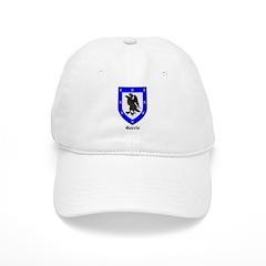 Garcia Baseball Cap