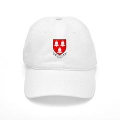 Porter Baseball Cap