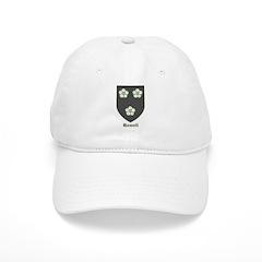 Howell Baseball Cap