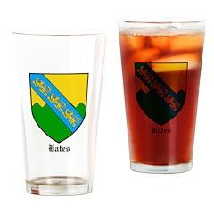 Bates Drinking Glass
