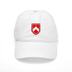 Fleming Baseball Cap