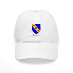Dawson Baseball Cap