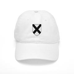 Maxwell Baseball Cap