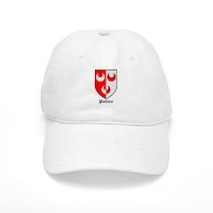 Patton Baseball Cap